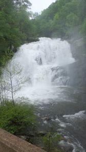 Bald_River_Falls