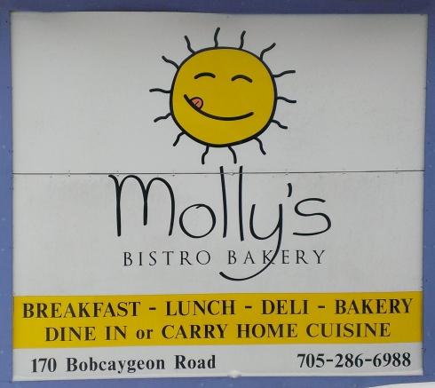IMAG4282e Molly's