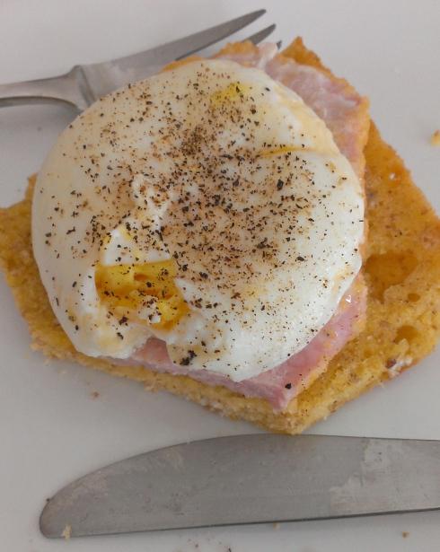 IMAG4330 Canadian breakfast