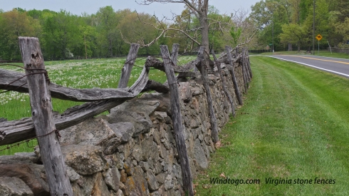 DSCF1738ew Virginia stone fences