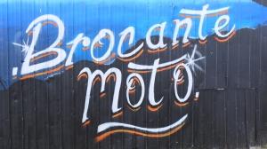 DSCF1918e Brocante Moto