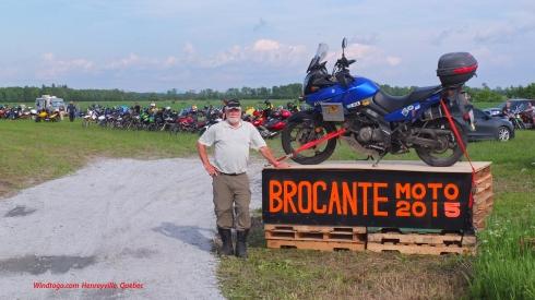 DSCF1923ew Brocante Moto